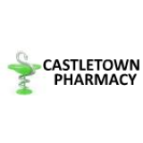 Castletown Pharmacy News