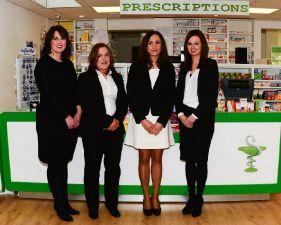 Castletown Pharmacy Gallery_2