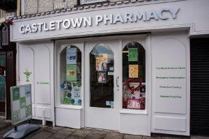 Castletown Pharmacy Gallery_3