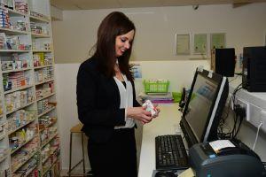 Castletown Pharmacy Gallery_4