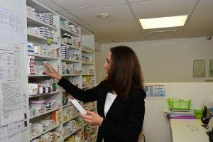 Castletown Pharmacy Gallery_5