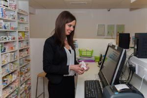 Castletown Pharmacy Gallery_6